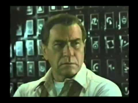 hangar-18---full-movie---1980