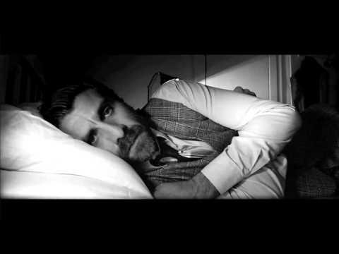 The Killers - Gli Uccisori Trailer di Giovanni Paolucci