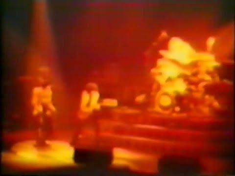 Queen - Berlin 1979