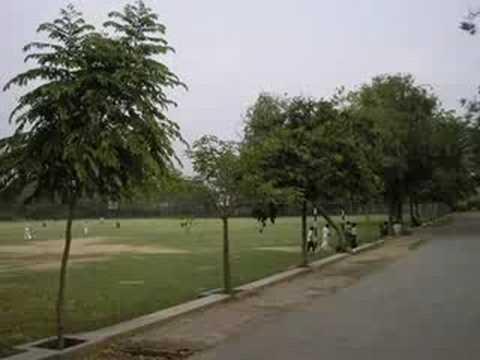 St Michaels High School Patna