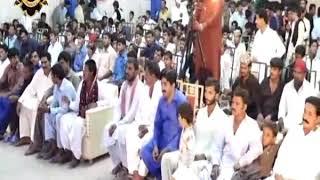 Lage Gaye Dil De Kareeb Ho singer Imam bux song