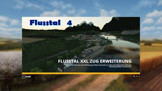 "[""LS19"", ""FS19"", ""Farming Simulator 19"", ""Landwirtschafts simulator 19"", ""Fly"", ""thru"", ""Mod"", ""map"", ""over"", ""modvorstellung"", ""review"", ""germany"", ""german"", ""deutsch"", ""4x"", ""production"", ""forestry"", ""mining"", ""mountain""]"