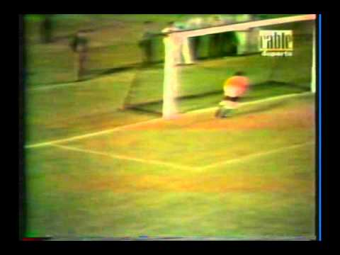 1967 (August 3) Mexico 4-Bermuda 0 (Pan American games).avi