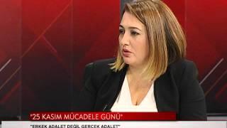 MOR BÜLTEN/İMC TV/ 25 KASIM