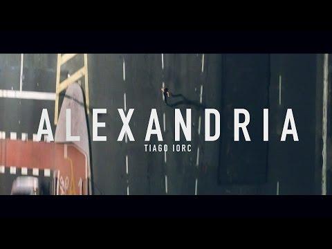 Alexandria Tiago Iorc Letrasmusbr