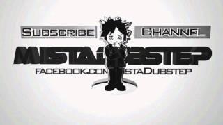 Michael Froh - Positive Vibes (Deadpool Remix)