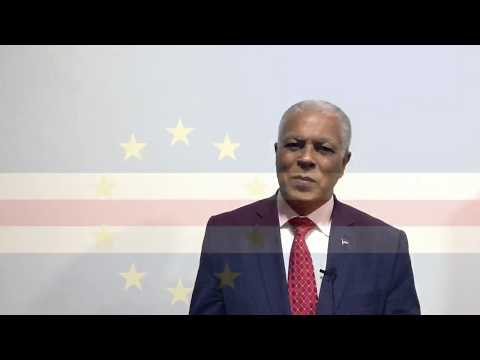 Minister for Tourism talks about Cabo Verde as a 'cultural melting pot'