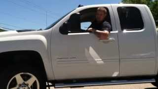 Andy Moser best price of the versatile Chevrolet Silverado Gorham NH Littleton NH Plattsburg NY