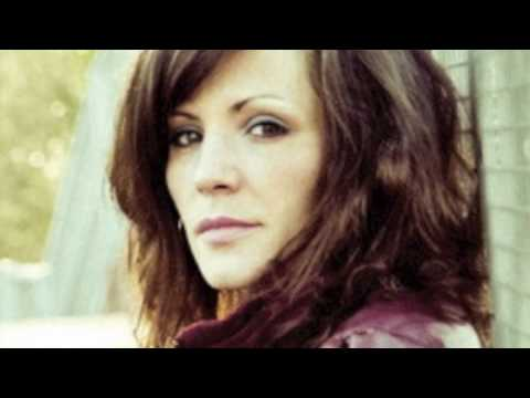 Sarah Flotel Acoustic Promo Clip