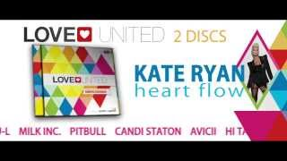 World Outgames 2013 - Love United (Official Clip)
