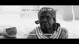 Baixar never let me go alok- tradução (africa)