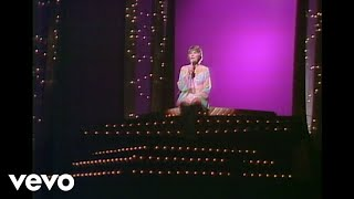 Anne Murray - You Needed Me (Live)