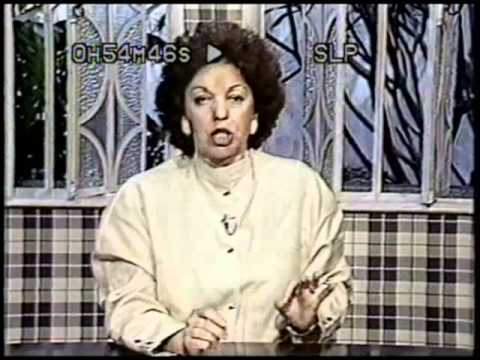 Mulher 90 - Quadro com Zulaiê Cobra 1