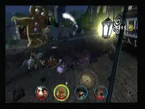 Shrek 2 playstation game cheats how to win big in doubleu casino