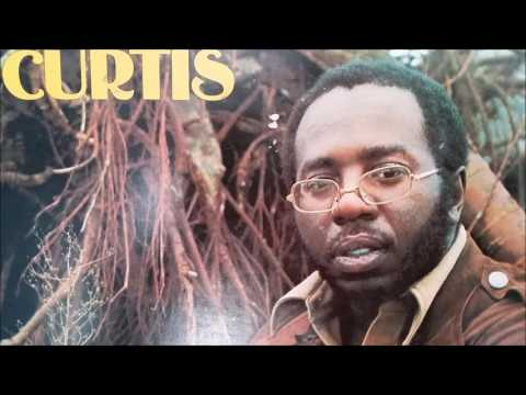 CURTIS MAYFIELD.HEARTBEAT