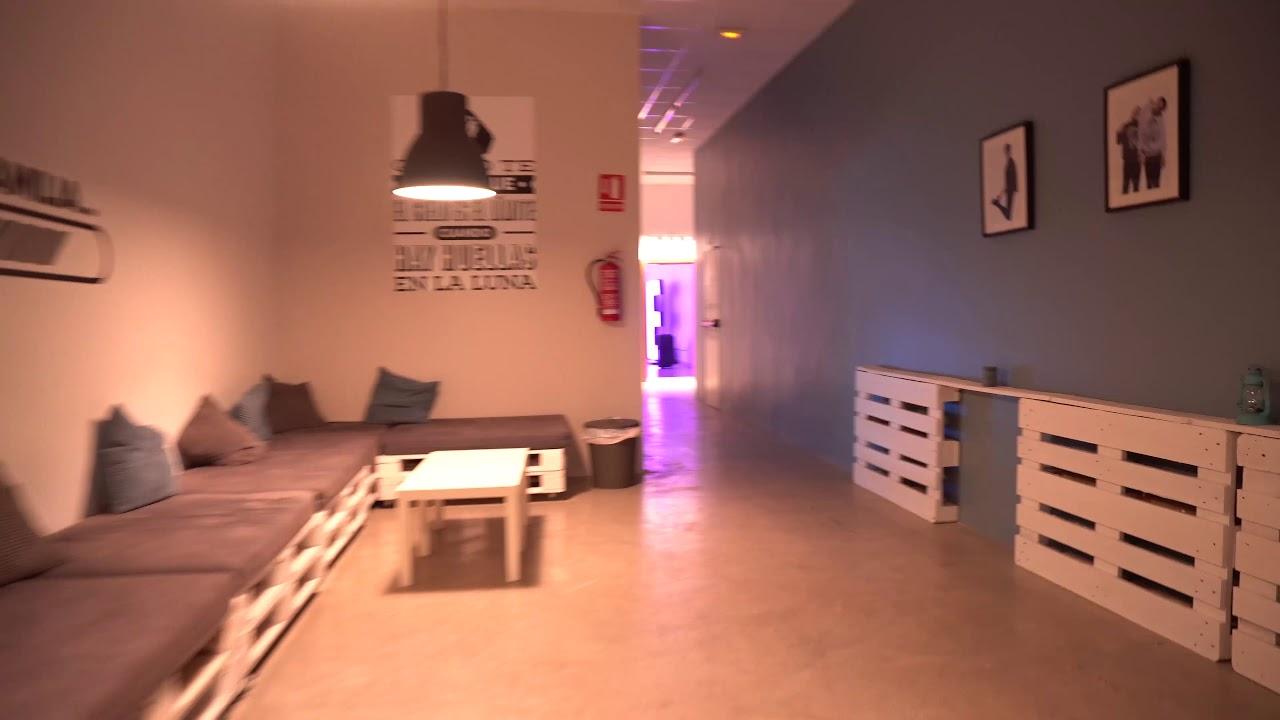 Home Dance Studio 3 0