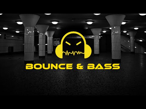 Dwaine Whyte - To the Bass (Original Mix)