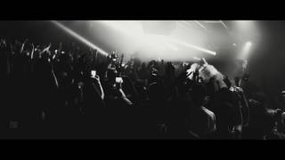 NF | Therapy Session Tour 2017 (Trailer)