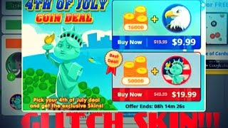 Video 🌟 HACK AGAR.IO 🌟 GLITCH SKIN 4TH OF JULY !!! download MP3, 3GP, MP4, WEBM, AVI, FLV Juni 2018