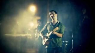 Barrio Zumba - Gotas de luna (Official Video)