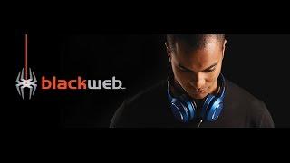Blackweb Portable Bluetooth Speaker - Review w/ iPhone 6S Plus