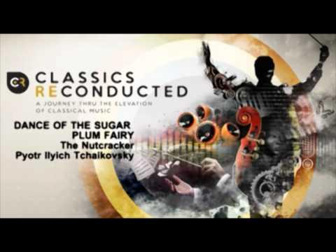 Classics Reconducted - The Full Album!