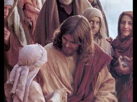 Oração do Anjo da Paz - música: Ao teu encontro-El...