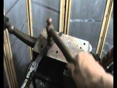 tenazas-estilo-casero-para-forjar,-con-mandibula-de-caja-(-2-de-2-)