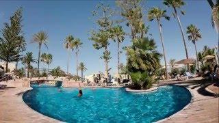 Sentido Playa del Moro **** - Mallorca (Playa), España