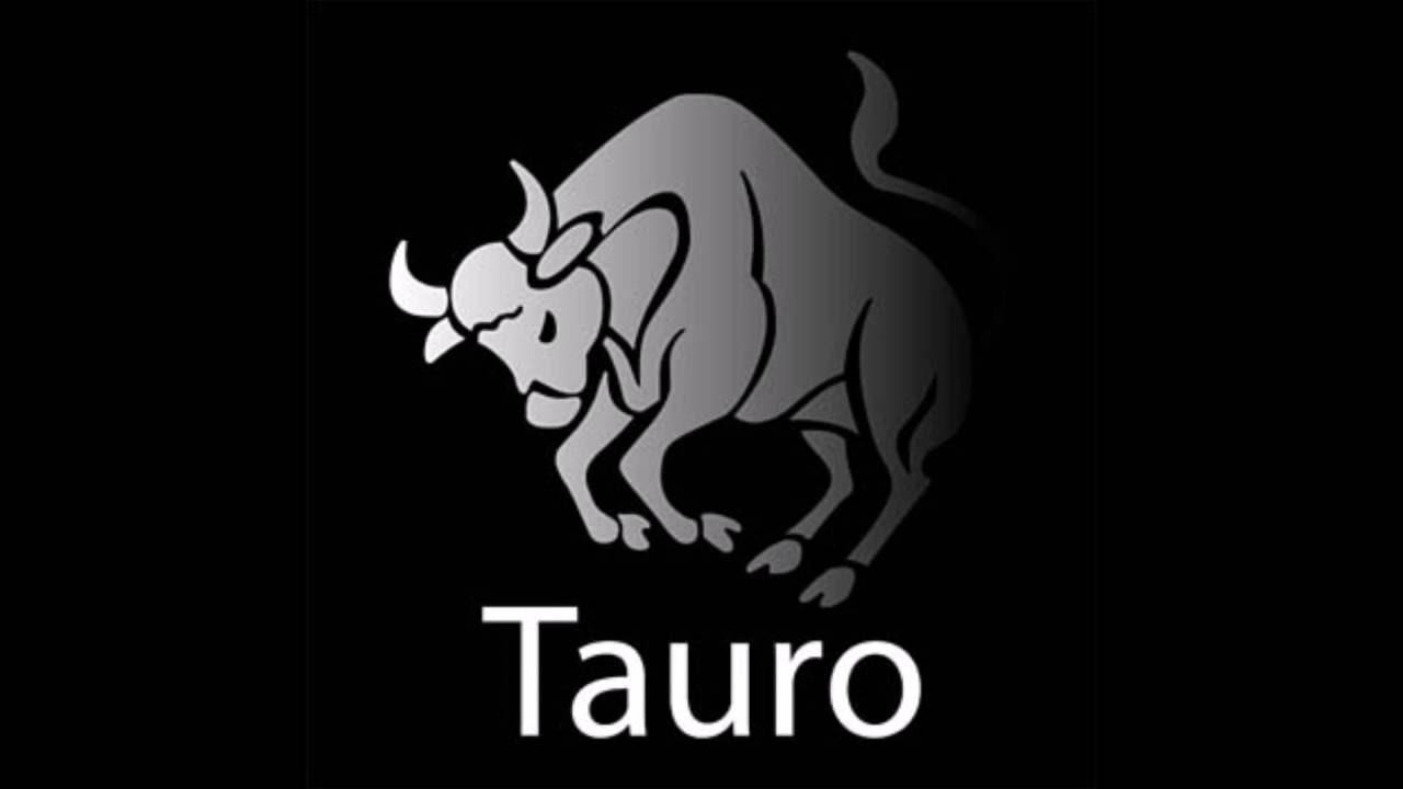Predicciones horoscopo 2016 para todos los signos del - Mejor signo del zodiaco ...