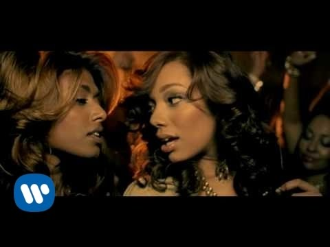 Twista - Hit The Floor (feat. Pitbull) [Official Video]