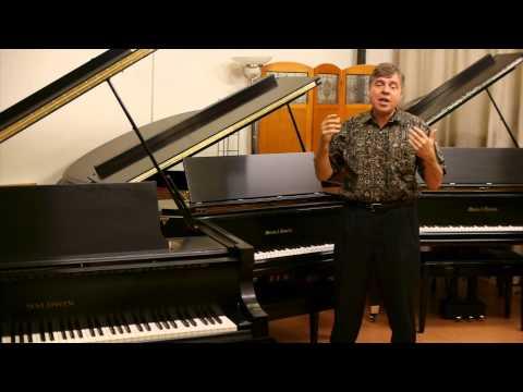 Yamaha piano prices new and used yamaha u1 acoustic up for Yamaha u1 silent piano review