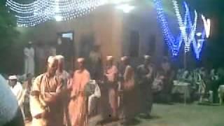 رقص جمعية دنقلا مهند سوركتي ود مقاصر mp4
