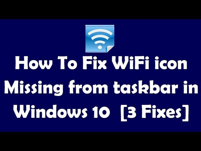 sddefault - How To Get Rid Of The Wifi Calling Icon