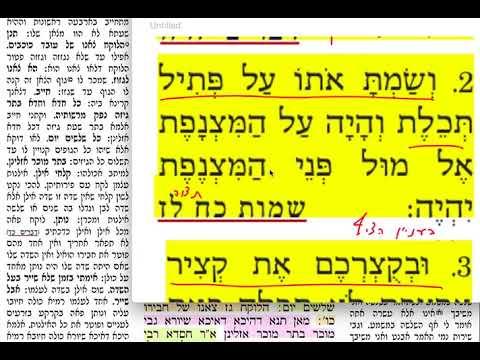 חולין קלח 138 ראשון ט׳ ניסן תשע״ט Daf yomi Chullin daf 138 קלח Shmuel Navon