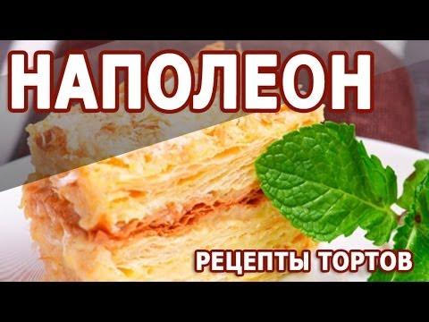 Рецепты мясных из говядины рулетиков с начинкой с фото