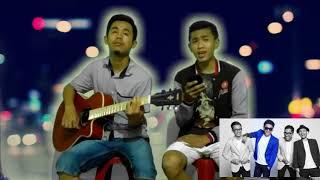 Seventeen - kemarin (Cover Acoustics) anak kost mp3