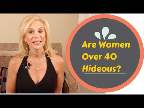 How was dating different 40 years ago - Video Dating Tips from Instamour from YouTube · Duration:  3 minutes 26 seconds