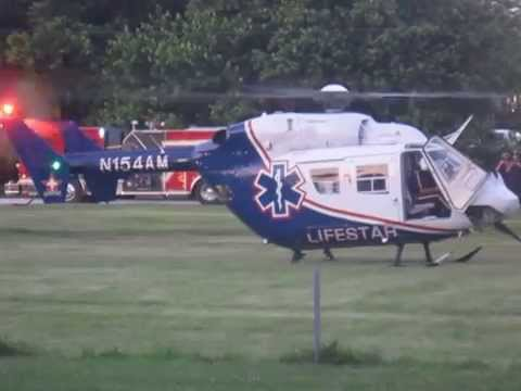 lifestar helicopter with Watch on Watch likewise 7219495118 also Bay Area Health Research News 4477460 also Day Kimball Hospital Receives Recognition Plaque additionally 422838.