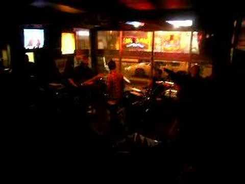 Junky Monks - Suck My Kiss 05/13/05