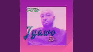 Iyawo mi