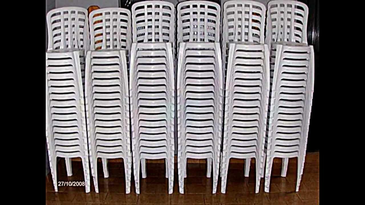 Chairs To Watch Tv Klaussner Rocking Chair Locação De Mesas , Cadeiras E Brinquedos Para Festas No Geral - Youtube