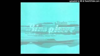 Biosphere - Baby Interphase (Remix)