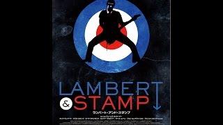 5/21(土)新宿K's cinema 全国順次公開 http://www.curiouscope.jp/THE...