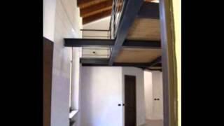Vigevano: Immobili di prestigio 4 Locali in Vendita