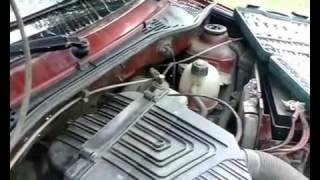 видео Воздушный фильтр на Renault 19 1, 2 - 1.4, 1.7, 1.8, 1.9 л. – Магазин DOK | Цена, продажа, купить  |  Киев, Харьков, Запорожье, Одесса, Днепр, Львов