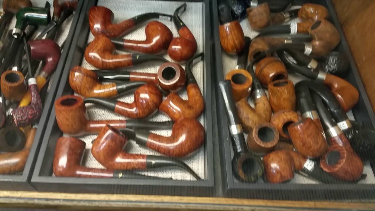 The Briar & The Burley