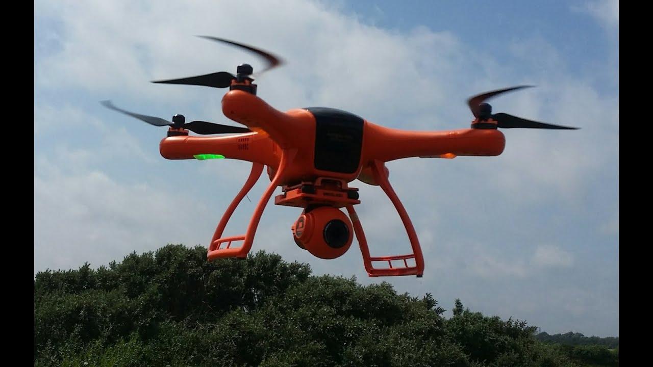 Квадрокоптер для съемки купить дополнительный аккумулятор для диджиай mavic air combo