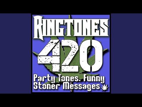 Star Trek Star Date 420 Ringtone