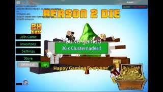 placerebuilder is a good boy :3 | twitter codes-Roblox-Reason 2 die